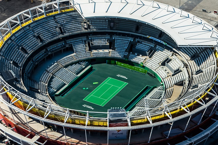tennis-jeux-olympiques-court-rio