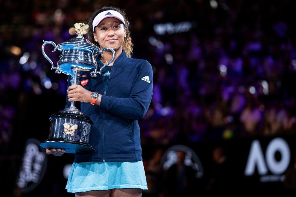 naomi-osaka-australian-open-champion-2019